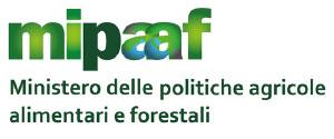 Mipaaf