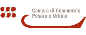 (Italiano) Camera di Commercio