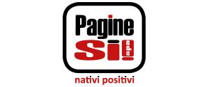 (Italiano) Pagine SI